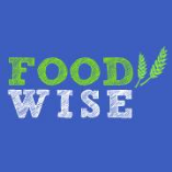 Foodwise (TLC) Limited
